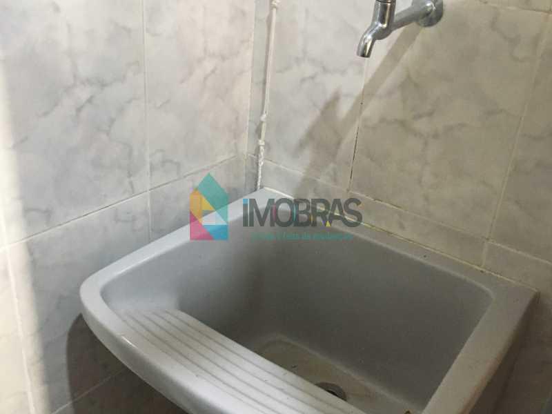 IMG_0884 - Apartamento Avenida Bartolomeu Mitre,Leblon,IMOBRAS RJ,Rio de Janeiro,RJ À Venda,1 Quarto,35m² - BOAP10485 - 19