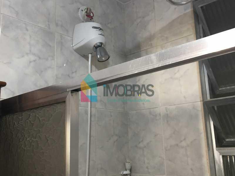 IMG_0885 - Apartamento Avenida Bartolomeu Mitre,Leblon,IMOBRAS RJ,Rio de Janeiro,RJ À Venda,1 Quarto,35m² - BOAP10485 - 20