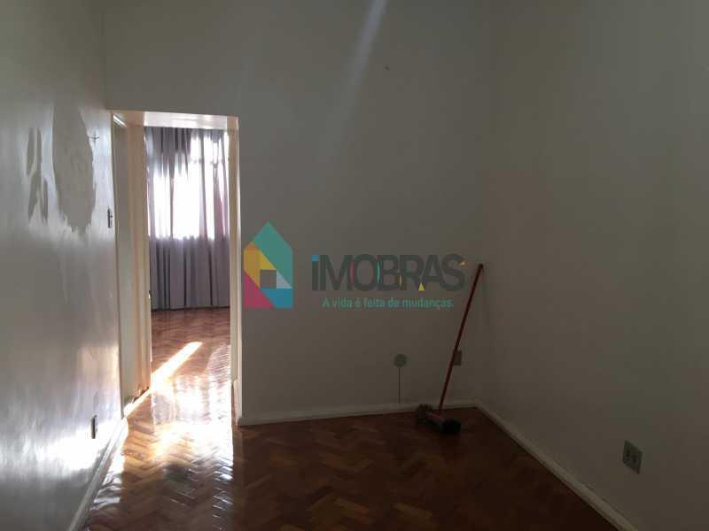 IMG_0887 - Apartamento à venda Avenida Bartolomeu Mitre,Leblon, IMOBRAS RJ - R$ 650.000 - BOAP10486 - 4