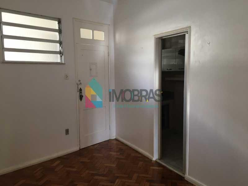 IMG_0889 - Apartamento à venda Avenida Bartolomeu Mitre,Leblon, IMOBRAS RJ - R$ 650.000 - BOAP10486 - 6