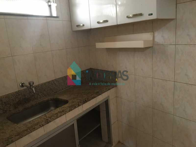 IMG_0890 - Apartamento à venda Avenida Bartolomeu Mitre,Leblon, IMOBRAS RJ - R$ 650.000 - BOAP10486 - 7