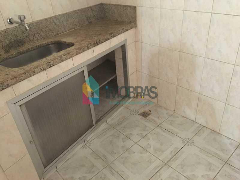 IMG_0891 - Apartamento à venda Avenida Bartolomeu Mitre,Leblon, IMOBRAS RJ - R$ 650.000 - BOAP10486 - 8