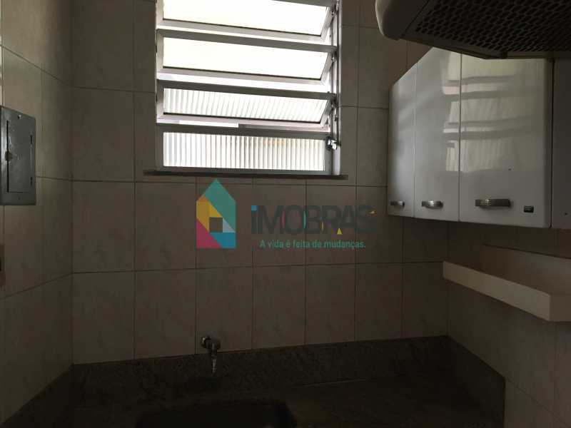 IMG_0892 - Apartamento À Venda - Leblon - Rio de Janeiro - RJ - BOAP10486 - 7