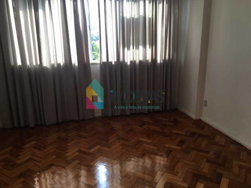 IMG_0895 - Apartamento À Venda - Leblon - Rio de Janeiro - RJ - BOAP10486 - 10