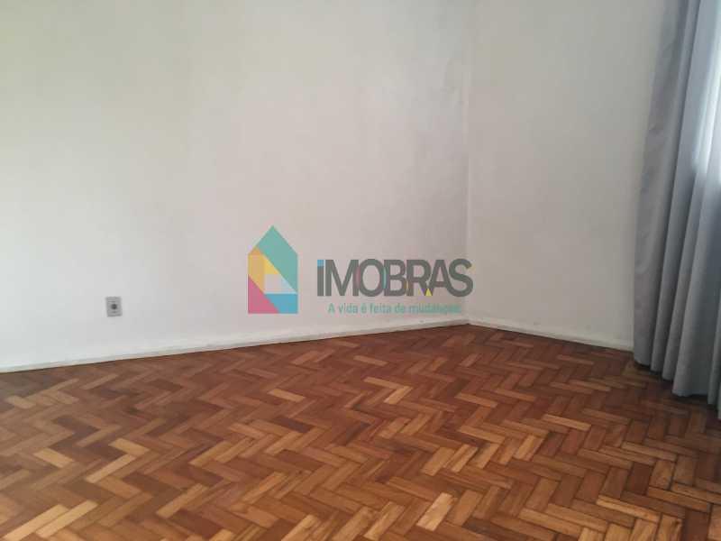 IMG_0897 - Apartamento à venda Avenida Bartolomeu Mitre,Leblon, IMOBRAS RJ - R$ 650.000 - BOAP10486 - 13