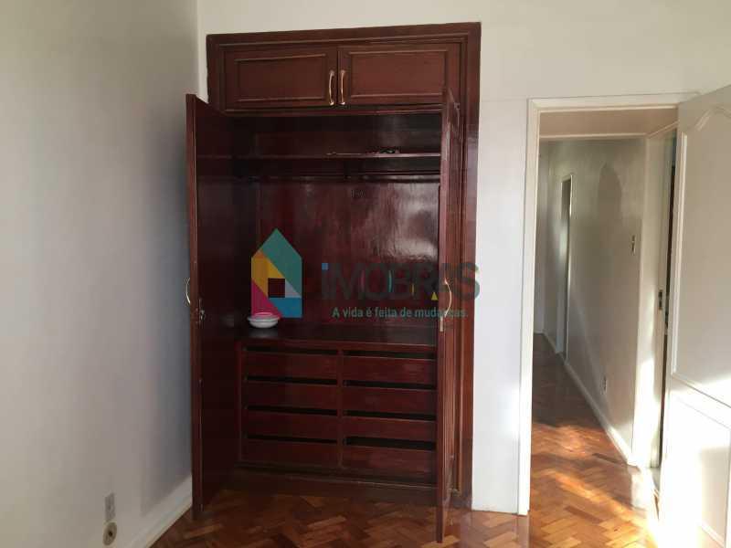 IMG_0898 - Apartamento à venda Avenida Bartolomeu Mitre,Leblon, IMOBRAS RJ - R$ 650.000 - BOAP10486 - 14