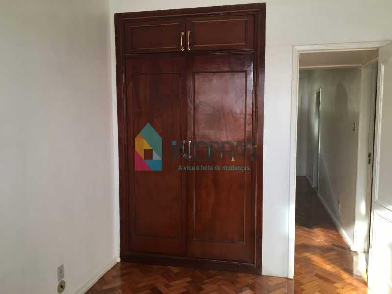 IMG_0899 - Apartamento à venda Avenida Bartolomeu Mitre,Leblon, IMOBRAS RJ - R$ 650.000 - BOAP10486 - 15