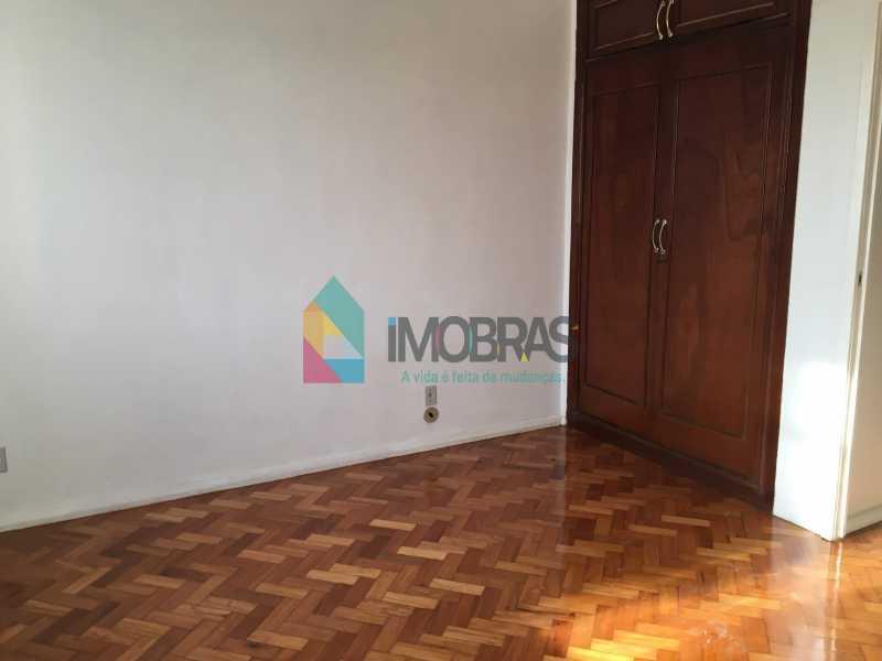 IMG_0901 - Apartamento À Venda - Leblon - Rio de Janeiro - RJ - BOAP10486 - 16