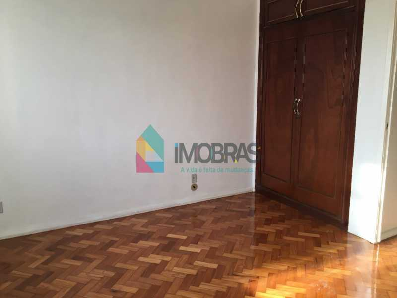 IMG_0901 - Apartamento à venda Avenida Bartolomeu Mitre,Leblon, IMOBRAS RJ - R$ 650.000 - BOAP10486 - 16