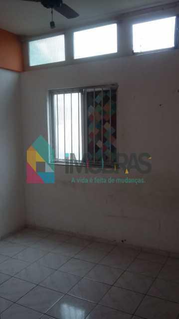 1 - Apartamento Flamengo, IMOBRAS RJ,Rio de Janeiro, RJ À Venda, 1 Quarto - BOAP10487 - 9