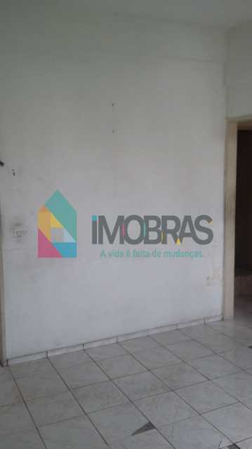6 - Apartamento Flamengo, IMOBRAS RJ,Rio de Janeiro, RJ À Venda, 1 Quarto - BOAP10487 - 8