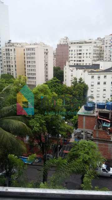 9 - Apartamento Flamengo, IMOBRAS RJ,Rio de Janeiro, RJ À Venda, 1 Quarto - BOAP10487 - 3