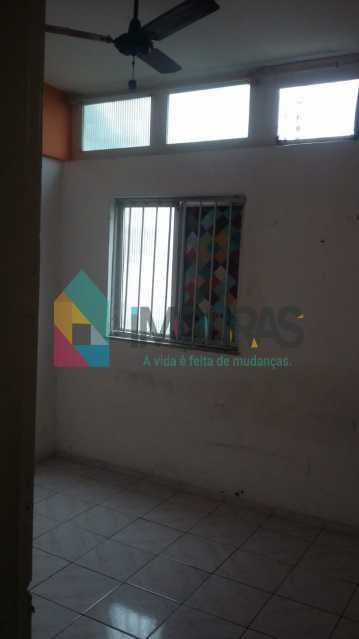 12 - Apartamento Flamengo, IMOBRAS RJ,Rio de Janeiro, RJ À Venda, 1 Quarto - BOAP10487 - 17