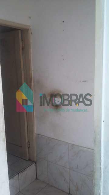 13 - Apartamento Flamengo, IMOBRAS RJ,Rio de Janeiro, RJ À Venda, 1 Quarto - BOAP10487 - 14