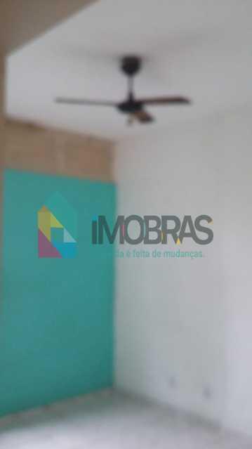 14 - Apartamento Flamengo, IMOBRAS RJ,Rio de Janeiro, RJ À Venda, 1 Quarto - BOAP10487 - 11
