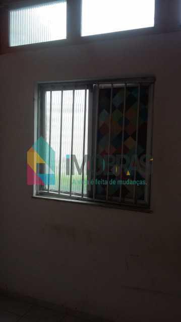 16 - Apartamento Flamengo, IMOBRAS RJ,Rio de Janeiro, RJ À Venda, 1 Quarto - BOAP10487 - 16