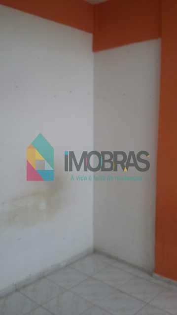 17 - Apartamento Flamengo, IMOBRAS RJ,Rio de Janeiro, RJ À Venda, 1 Quarto - BOAP10487 - 13