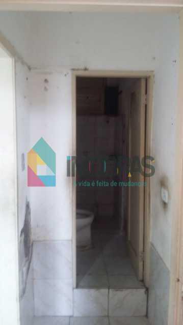 18 - Apartamento Flamengo, IMOBRAS RJ,Rio de Janeiro, RJ À Venda, 1 Quarto - BOAP10487 - 19