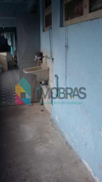 19 - Apartamento Flamengo, IMOBRAS RJ,Rio de Janeiro, RJ À Venda, 1 Quarto - BOAP10487 - 21