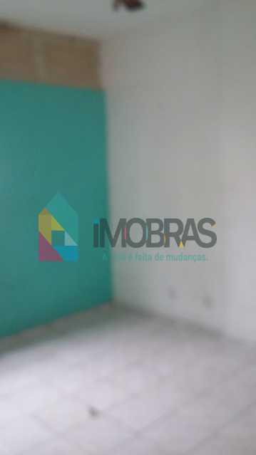 20 - Apartamento Flamengo, IMOBRAS RJ,Rio de Janeiro, RJ À Venda, 1 Quarto - BOAP10487 - 15