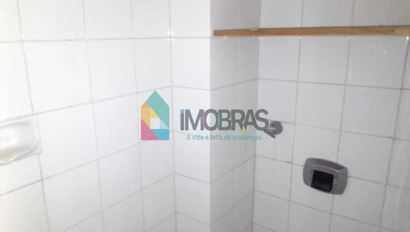 1f762602-4bb5-444e-be53-907849 - Apartamento 1 quarto para venda e aluguel Catete, IMOBRAS RJ - R$ 480.000 - CPAP10624 - 15
