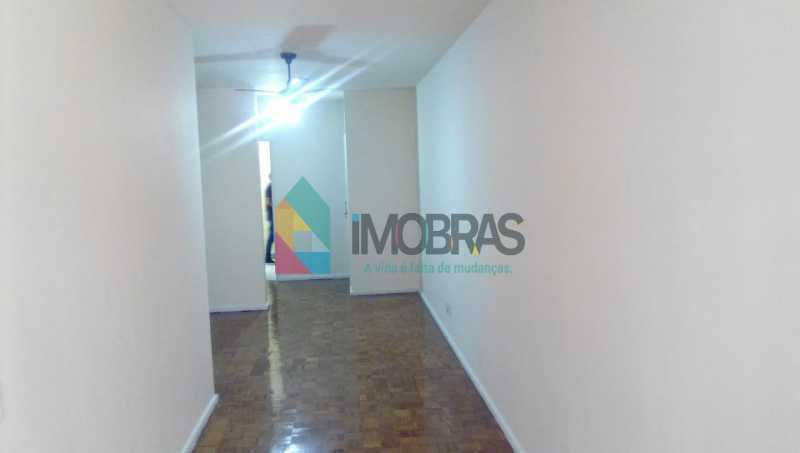 3a403903-5b18-4ad2-b634-7cdb5b - Apartamento 1 quarto para venda e aluguel Catete, IMOBRAS RJ - R$ 480.000 - CPAP10624 - 4