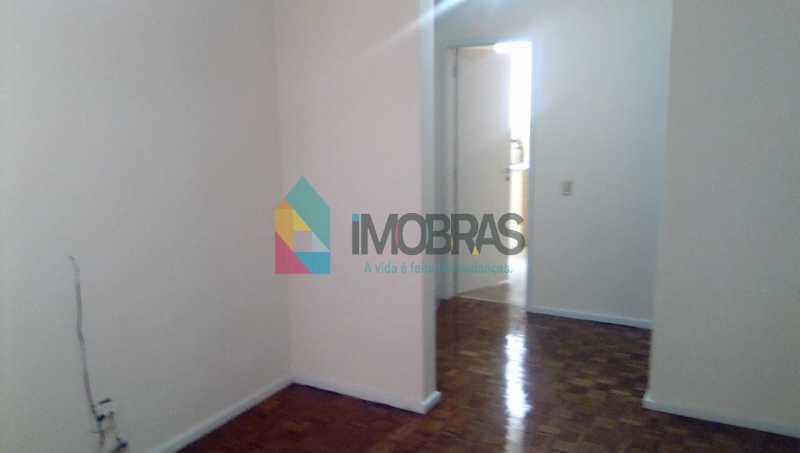 4f446f32-a81f-4b25-bb05-d251b4 - Apartamento 1 quarto para venda e aluguel Catete, IMOBRAS RJ - R$ 480.000 - CPAP10624 - 3