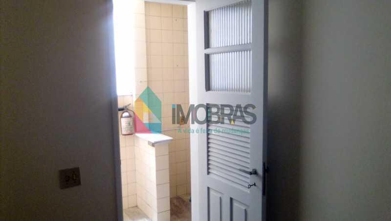 6a32cdba-9f3e-4499-94b6-51381a - Apartamento Catete,IMOBRAS RJ,Rio de Janeiro,RJ Para Venda e Aluguel,1 Quarto,59m² - CPAP10624 - 12