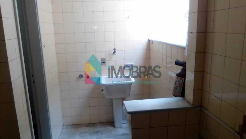 6aae6098-f019-47df-825f-369046 - Apartamento Catete,IMOBRAS RJ,Rio de Janeiro,RJ Para Venda e Aluguel,1 Quarto,59m² - CPAP10624 - 13