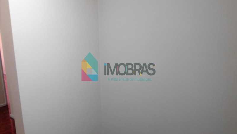 8fd60d8d-ec30-41bd-9ca5-ea790e - Apartamento 1 quarto para venda e aluguel Catete, IMOBRAS RJ - R$ 480.000 - CPAP10624 - 9