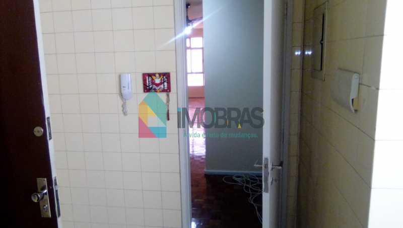 21a89ed3-b1af-4ca2-9540-5687f6 - Apartamento Catete,IMOBRAS RJ,Rio de Janeiro,RJ Para Venda e Aluguel,1 Quarto,59m² - CPAP10624 - 16