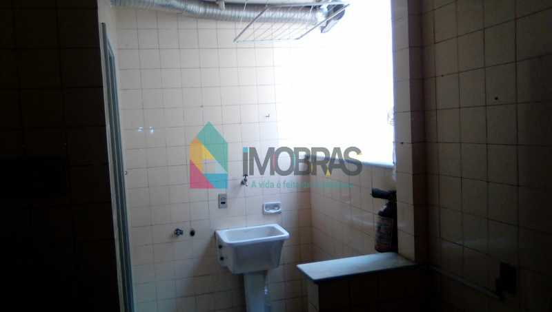 63cdb450-9355-4401-a37b-0a91db - Apartamento 1 quarto para venda e aluguel Catete, IMOBRAS RJ - R$ 480.000 - CPAP10624 - 17