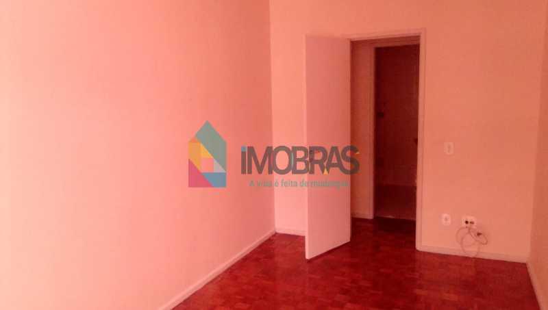 64f367e1-a630-4467-9d91-478aee - Apartamento 1 quarto para venda e aluguel Catete, IMOBRAS RJ - R$ 480.000 - CPAP10624 - 5