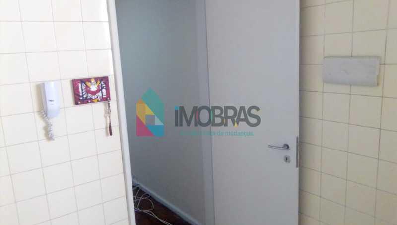 4362dfe0-a5f9-4b4f-9001-d113a2 - Apartamento 1 quarto para venda e aluguel Catete, IMOBRAS RJ - R$ 480.000 - CPAP10624 - 14