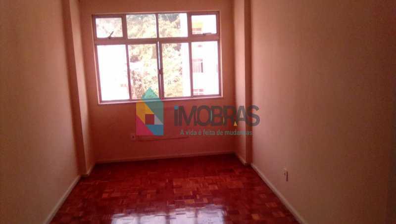 5803bc34-418e-410d-9679-969fff - Apartamento 1 quarto para venda e aluguel Catete, IMOBRAS RJ - R$ 480.000 - CPAP10624 - 6
