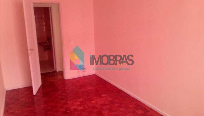 6340ba54-9467-402d-bd7e-ce4650 - Apartamento 1 quarto para venda e aluguel Catete, IMOBRAS RJ - R$ 480.000 - CPAP10624 - 7