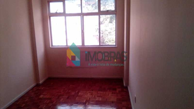13865b51-8054-4062-a70b-d9708a - Apartamento 1 quarto para venda e aluguel Catete, IMOBRAS RJ - R$ 480.000 - CPAP10624 - 8