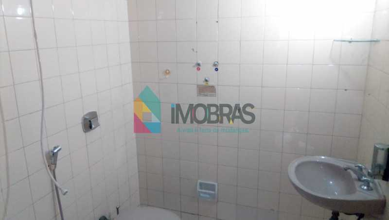 16040ad0-8d2e-4054-a3b9-80e4de - Apartamento 1 quarto para venda e aluguel Catete, IMOBRAS RJ - R$ 480.000 - CPAP10624 - 18
