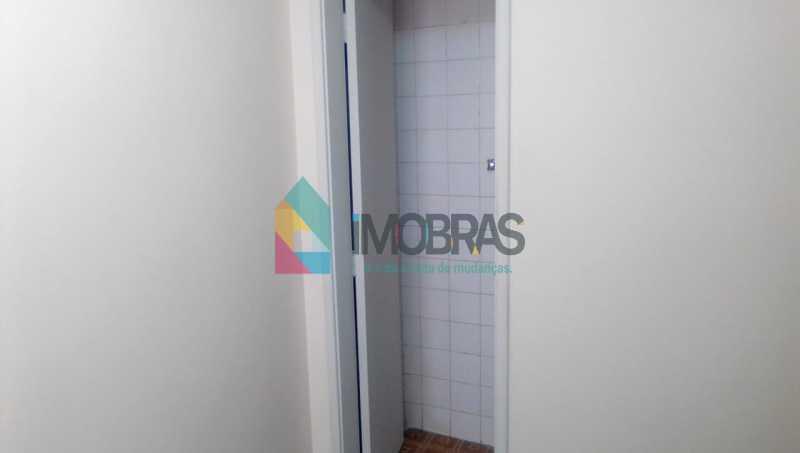 8056866e-c9d8-4bb1-909f-2d382f - Apartamento 1 quarto para venda e aluguel Catete, IMOBRAS RJ - R$ 480.000 - CPAP10624 - 19