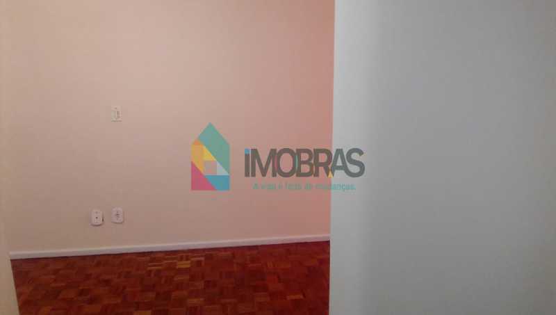 a29e9e6e-db8d-4bcf-8d60-8e3a47 - Apartamento 1 quarto para venda e aluguel Catete, IMOBRAS RJ - R$ 480.000 - CPAP10624 - 11