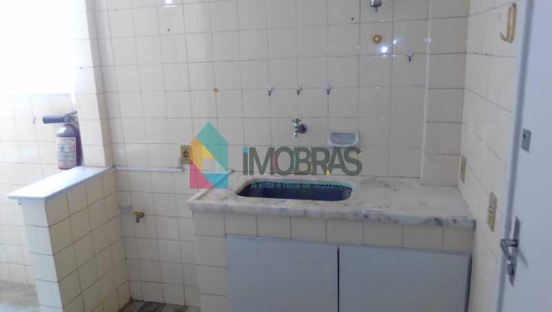 ac740a3c-a47d-424f-b1fb-60687b - Apartamento Catete,IMOBRAS RJ,Rio de Janeiro,RJ Para Venda e Aluguel,1 Quarto,59m² - CPAP10624 - 20