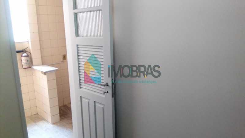 ca4f83e6-cfb4-4d5d-a289-2a8ca4 - Apartamento 1 quarto para venda e aluguel Catete, IMOBRAS RJ - R$ 480.000 - CPAP10624 - 21