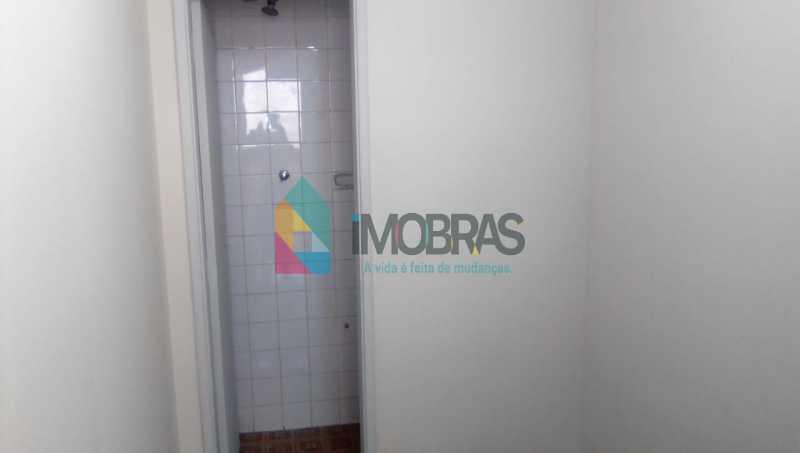 cdc2e645-36f7-4f19-a42b-1b9ed0 - Apartamento 1 quarto para venda e aluguel Catete, IMOBRAS RJ - R$ 480.000 - CPAP10624 - 22