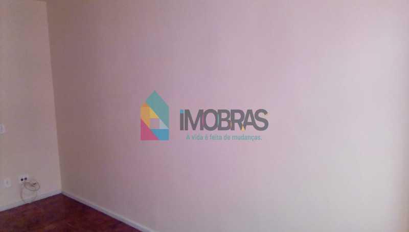 d0f440d5-5083-4840-9940-df2794 - Apartamento 1 quarto para venda e aluguel Catete, IMOBRAS RJ - R$ 480.000 - CPAP10624 - 10