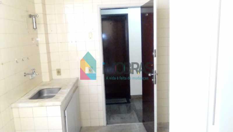d2b8efab-432f-4b77-bb0b-5d456a - Apartamento 1 quarto para venda e aluguel Catete, IMOBRAS RJ - R$ 480.000 - CPAP10624 - 23