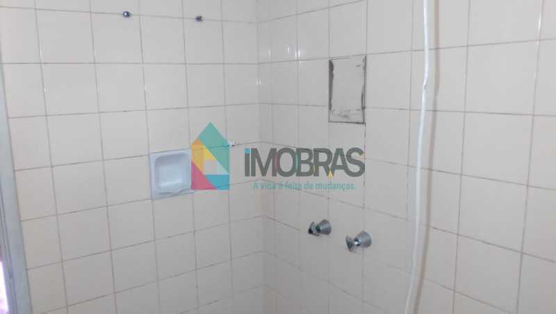d46a2d27-bef0-43bf-b6e8-8965f5 - Apartamento 1 quarto para venda e aluguel Catete, IMOBRAS RJ - R$ 480.000 - CPAP10624 - 24