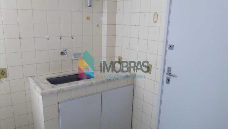 fa3dfdc0-5f14-4193-8373-380679 - Apartamento 1 quarto para venda e aluguel Catete, IMOBRAS RJ - R$ 480.000 - CPAP10624 - 25