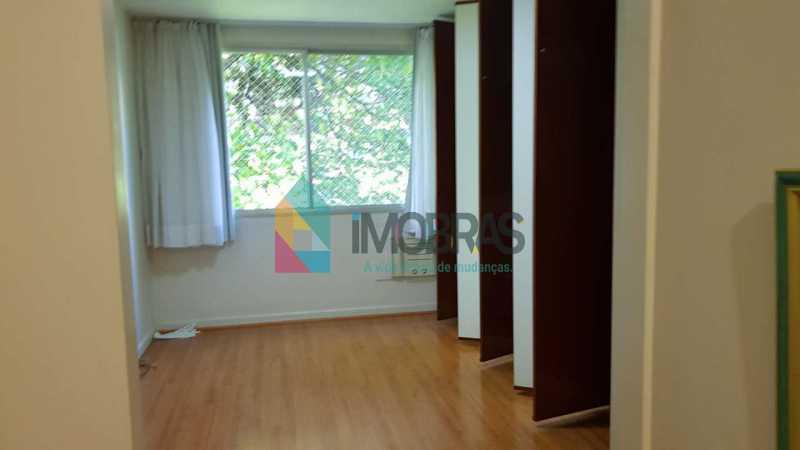 4 - Apartamento 3 quartos para alugar Ipanema, IMOBRAS RJ - R$ 6.000 - CPAP31136 - 5