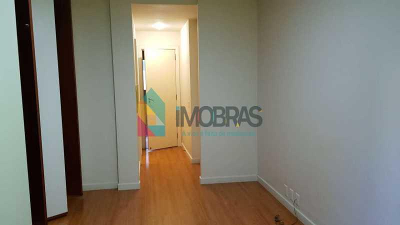 5 - Apartamento 3 quartos para alugar Ipanema, IMOBRAS RJ - R$ 6.000 - CPAP31136 - 6