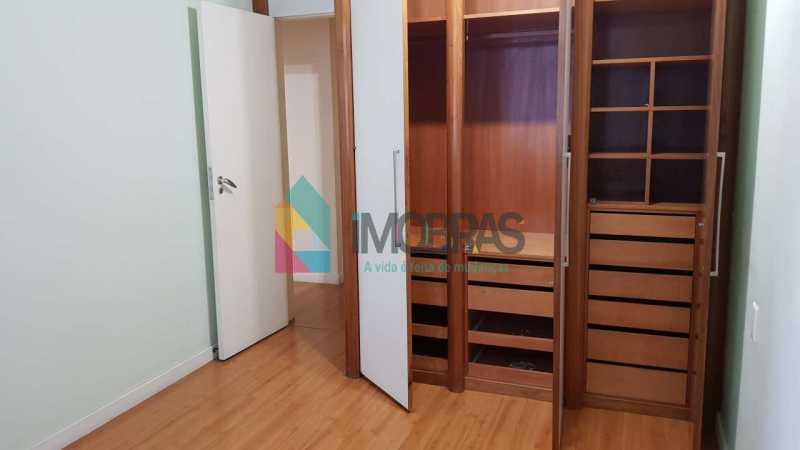 6 - Apartamento 3 quartos para alugar Ipanema, IMOBRAS RJ - R$ 6.000 - CPAP31136 - 7